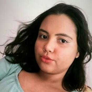 Babá em Maceió: Ester