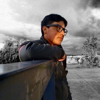 Niñera en Zinacantepec: Cristian