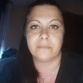 Tata Sassuolo: Barbara