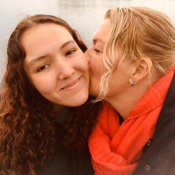 Babysitter Alphen aan den Rijn: Lesley