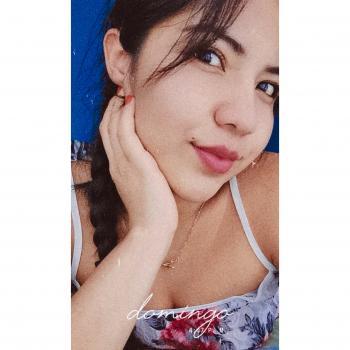Niñera en Cuautla: LAURA AIDEE