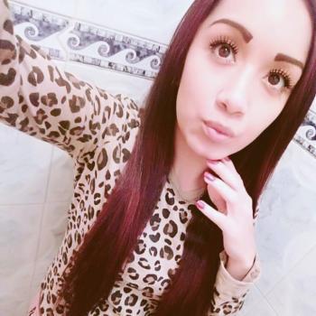 Niñera Ecatepec: DaaLy