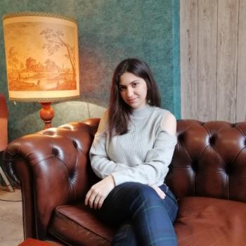 Baby-sitter Bruxelles: Dzhansel