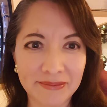 Niñera en Ciudad de México: Yolanda