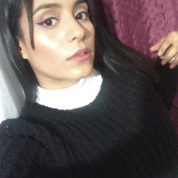 Niñera Berazategui: UCeleste