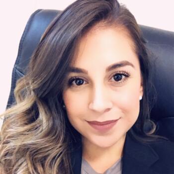 Niñera en Jiutepec: Claudia