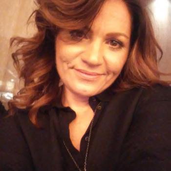 Babysitter Lecce: Angela