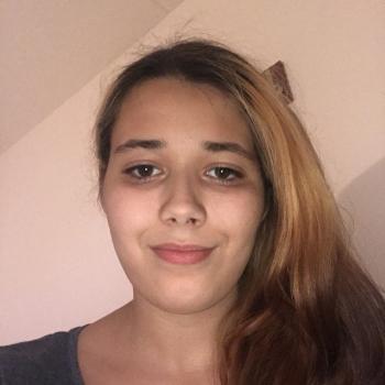 Babysitter Brussel (Sint-Jans-Molenbeek): Helene