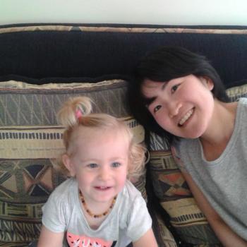 Babysitting job Tauranga: babysitting job Jesse