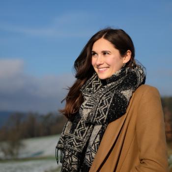 Babysitter in München: Christiane