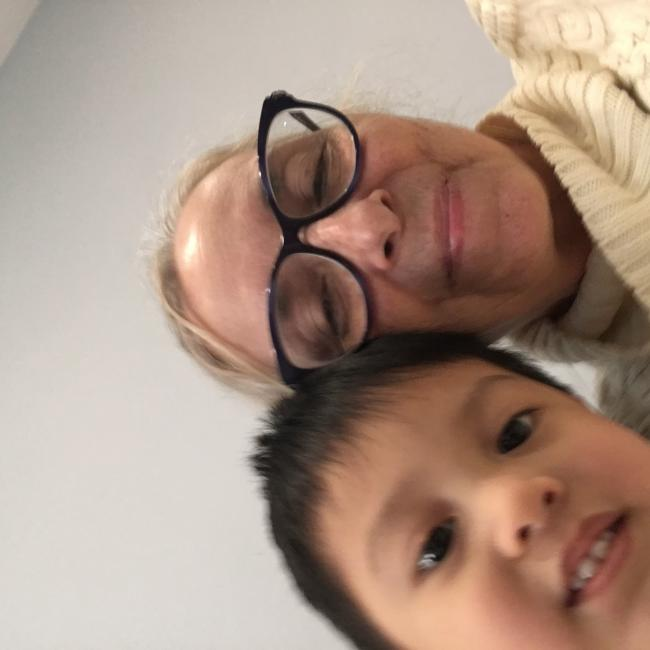 Nanny in Rego Park: Lorie