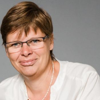 Tagesmutter Sonnberg im Mühlkreis: Barbara