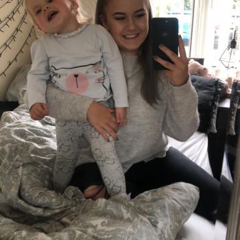 Babysitter Southampton: Samanth