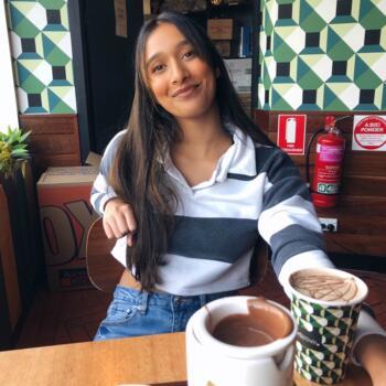 Babysitter in Adelaide: Mihangi