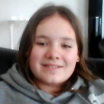 Babysitter Holstebro: Emilie