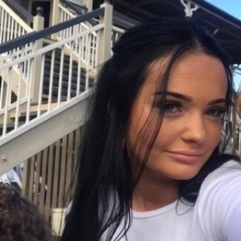 Babysitter Brisbane: Stella