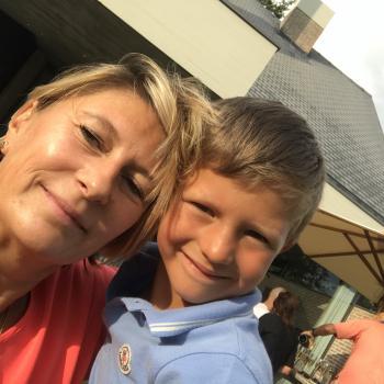 Babysitter Job Wemmel: Babysitter Job Marjan