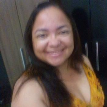 Babá em Recife: Adriana