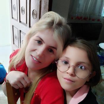 Babysitter Curitiba: Andressa