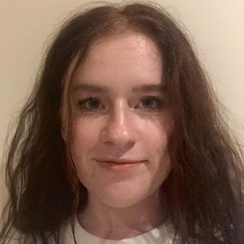 Babysitter Aberdeen: Hannah