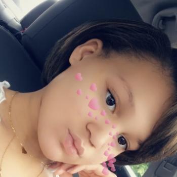 Babysitter Bristol (Pennsylvania): Tasyera