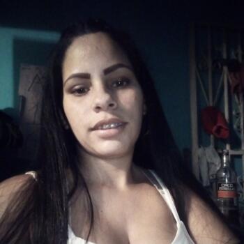 Niñera Bucaramanga: Yelitza