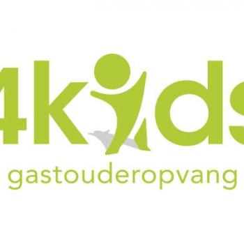 Childcare agency Heino: 4Kids