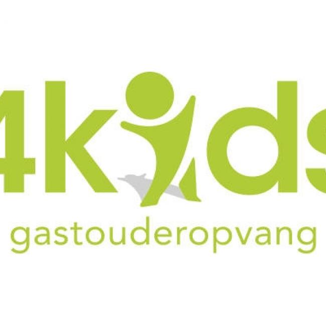 Gastouderbureau in Heino: 4Kids