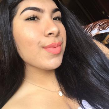 Niñera Zapopan: Erika