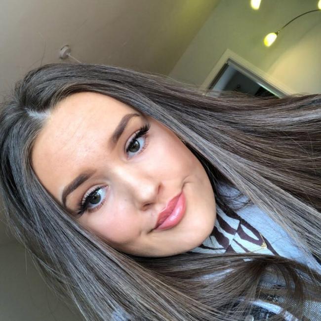 Babysitter in Sligo: Ciara