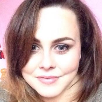 Babysitter Cork: Ann Marie