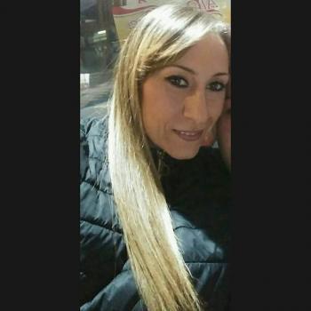 Baby-sitter Schmerikon: Lucia