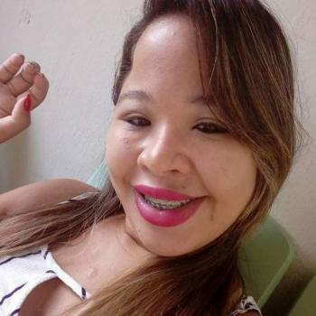 Babá Recife: Lilyan
