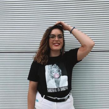 Babysitter Alcalá de Henares: Belén
