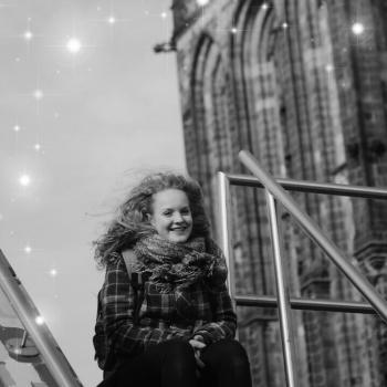 Babysitter Hoogkerk: Hannah
