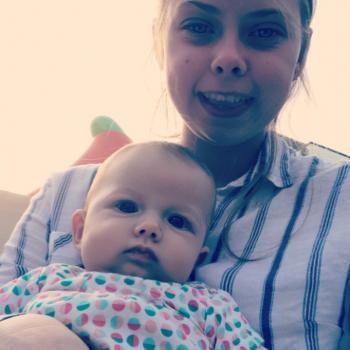 Babysitter Eppegem: Laura