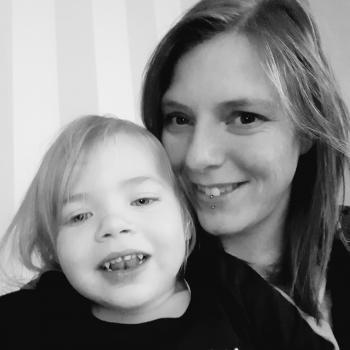 Babysitten Peer: babysitadres Kelly