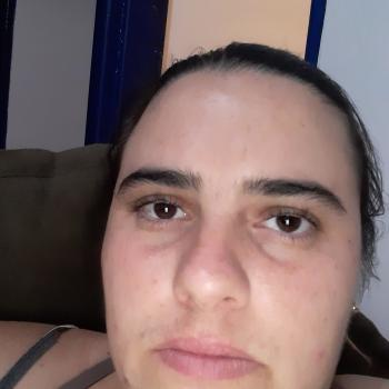 Babá Indaiatuba: Fabiana