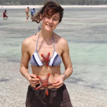 Babysitter Bagnara di Romagna: Roberta