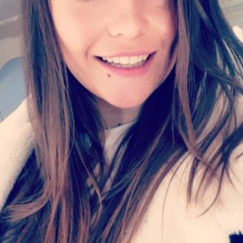 Baby-sitter Hirel: Mathilde