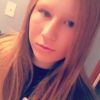 Babysitter Bloomington (Illinois): Jennifer