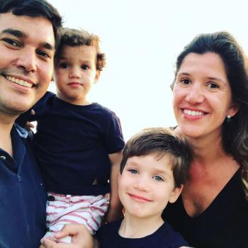 Parent Vitoria-Gasteiz: babysitting job Elena