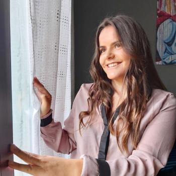 Babysitter Pombal: Adriana Costa