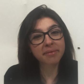 Babysitter Garbagnate Milanese: Melissa