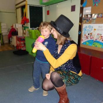 Babysitter Overijse: Lieselot