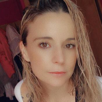 Nanny Alcobendas: Mar