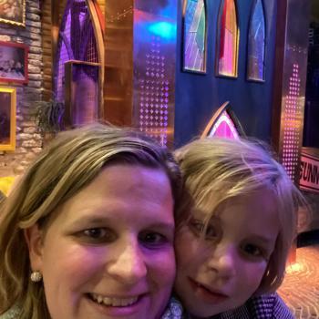 Babysitting job Amersfoort: babysitting job Willemijn