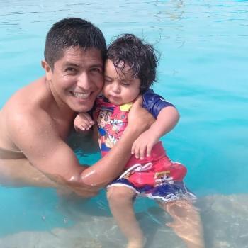 Babysitting job in Trujillo: babysitting job Pedro Ricardo