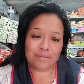 Babysitter in San Luis Potosí City: Juanis