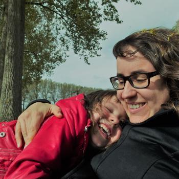 Babysitter Brugge: Hanne